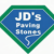 Profile picture of JD\'s Paving Stones